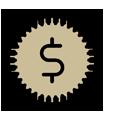 Financial-Analysis-Icon