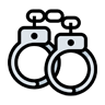 Get-Legal-Help-Icon